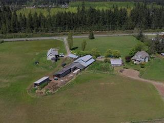 House for sale in Coombs, Errington/Coombs/Hilliers, 1958 Alberni Hwy, 875698 | Realtylink.org