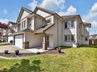 House for sale in Mission BC, Mission, Mission, 8727 Hargitt Place, 262598955 | Realtylink.org