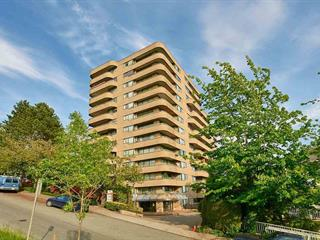 Apartment for sale in Uptown NW, New Westminster, New Westminster, 1105 1026 Queens Avenue, 262599320 | Realtylink.org