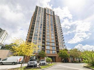 Apartment for sale in Coquitlam West, Coquitlam, Coquitlam, 1606 511 Rochester Avenue, 262601501 | Realtylink.org