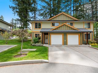 Townhouse for sale in Courtenay, Courtenay East, 301 1577 Dingwall Rd, 875560 | Realtylink.org