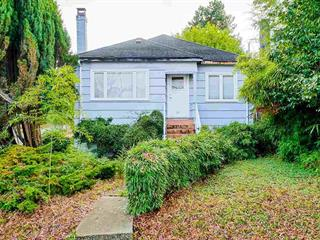House for sale in Arbutus, Vancouver, Vancouver West, 3008 W 21st Avenue, 262600546 | Realtylink.org