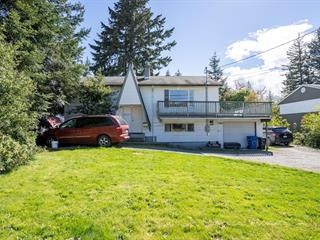 House for sale in Nanaimo, Pleasant Valley, 5221 Metral Dr, 875696   Realtylink.org