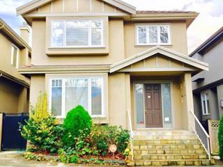 House for sale in Marpole, Vancouver, Vancouver West, 7878 Cartier Street, 262601219 | Realtylink.org