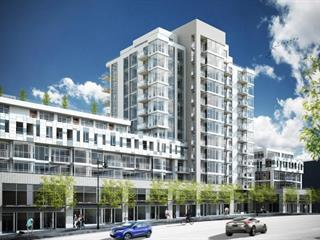 Apartment for sale in Collingwood VE, Vancouver, Vancouver East, 808 2435 Kingsway, 262601202 | Realtylink.org