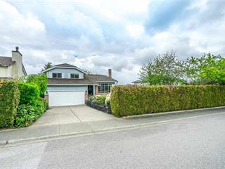 House for sale in Murrayville, Langley, Langley, 5099 219 Street, 262599501 | Realtylink.org