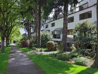 Apartment for sale in Renfrew VE, Vancouver, Vancouver East, 102 2910 E Pender Street, 262601328   Realtylink.org