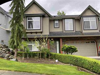 House for sale in Abbotsford East, Abbotsford, Abbotsford, 36340 Westminster Drive, 262599835   Realtylink.org