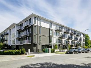 Apartment for sale in Guildford, Surrey, North Surrey, 303 10168 149 Street, 262600964 | Realtylink.org