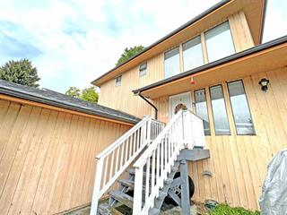 House for sale in Cape Horn, Coquitlam, Coquitlam, 145 Logan Street, 262600743   Realtylink.org