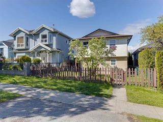 House for sale in Renfrew Heights, Vancouver, Vancouver East, 3625 E 29th Avenue, 262597270 | Realtylink.org