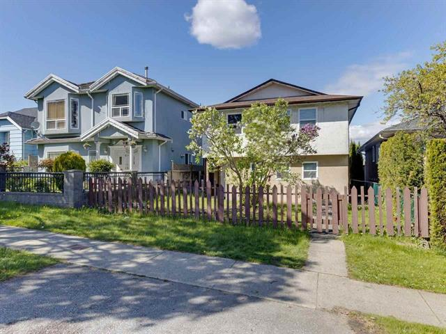 House for sale in Renfrew Heights, Vancouver, Vancouver East, 3625 E 29th Avenue, 262597270   Realtylink.org