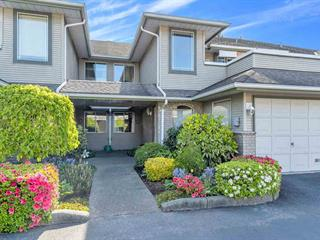 Townhouse for sale in West Central, Maple Ridge, Maple Ridge, 23 21491 Dewdney Trunk Road, 262601437 | Realtylink.org