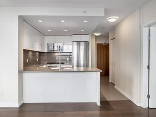 Apartment for sale in Metrotown, Burnaby, Burnaby South, 2806 4880 Bennett Street, 262601431 | Realtylink.org