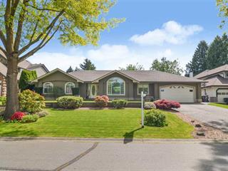 House for sale in Murrayville, Langley, Langley, 21932 46a Avenue, 262599138 | Realtylink.org