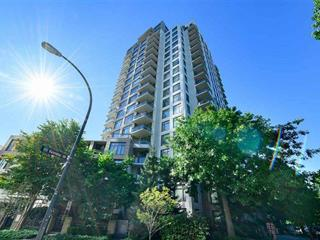 Apartment for sale in Collingwood VE, Vancouver, Vancouver East, 1502 3660 Vanness Avenue, 262601074   Realtylink.org