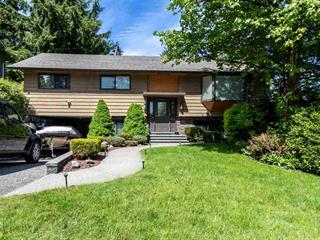 House for sale in Ranch Park, Coquitlam, Coquitlam, 2988 Fleet Street, 262601312 | Realtylink.org