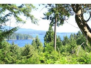 Lot for sale in Gibsons & Area, Gibsons, Sunshine Coast, 618 Gower Point & Block 1 Shaw, 262600994 | Realtylink.org