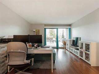 Apartment for sale in West End NW, New Westminster, New Westminster, 116 836 Twelfth Street, 262600855 | Realtylink.org