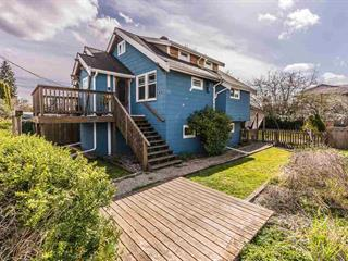House for sale in Queensborough, New Westminster, New Westminster, 256 Boyne Street, 262600313 | Realtylink.org