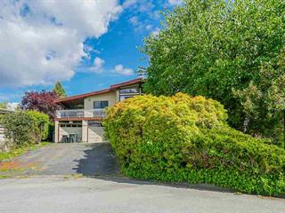 House for sale in Montecito, Burnaby, Burnaby North, 2013 Paulus Crescent, 262601058 | Realtylink.org
