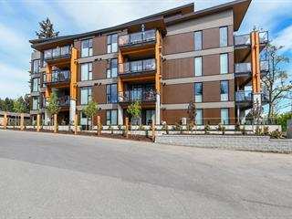 Apartment for sale in Comox, Comox (Town Of), 202 1700 Balmoral Ave, 875549 | Realtylink.org
