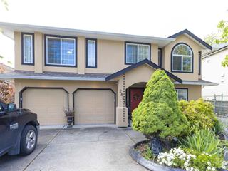 House for sale in Abbotsford East, Abbotsford, Abbotsford, 2827 Blackham Drive, 262600098 | Realtylink.org