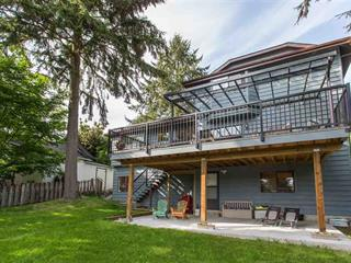 House for sale in Upper Eagle Ridge, Coquitlam, Coquitlam, 2554 Peregrine Place, 262600946 | Realtylink.org