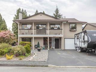 House for sale in Lincoln Park PQ, Port Coquitlam, Port Coquitlam, 997 Sumac Place, 262600105 | Realtylink.org