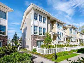 Townhouse for sale in Neilsen Grove, Delta, Ladner, 52 5551 Admiral Way, 262600545 | Realtylink.org