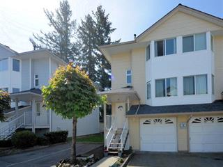 Townhouse for sale in Central Abbotsford, Abbotsford, Abbotsford, 22 3087 Immel Street, 262600830 | Realtylink.org