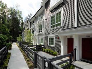 Townhouse for sale in South Meadows, Pitt Meadows, Pitt Meadows, 40 19696 Hammond Road, 262600981 | Realtylink.org