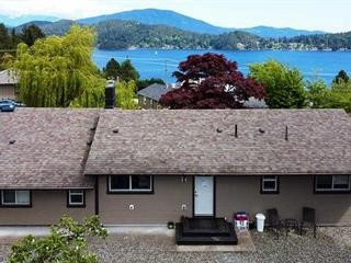 House for sale in Gibsons & Area, Gibsons, Sunshine Coast, 663-665 Gibsons Way, 262601123 | Realtylink.org
