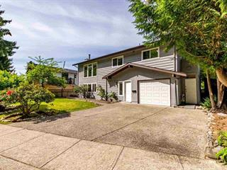 House for sale in New Horizons, Coquitlam, Coquitlam, 1252 Gabriola Drive, 262600011 | Realtylink.org