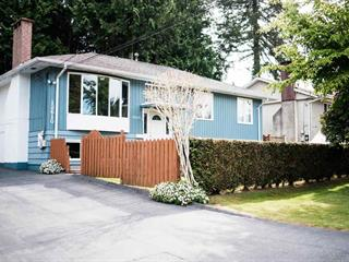 House for sale in Cedar Hills, Surrey, North Surrey, 12610 99 Avenue, 262601158 | Realtylink.org