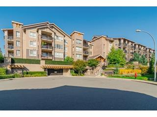 Apartment for sale in Salmon River, Langley, Langley, 121 5655 210a Street, 262599857 | Realtylink.org