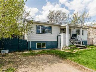 Fourplex for sale in Connaught, Prince George, PG City Central, 1857-1863 Juniper Street, 262600209 | Realtylink.org