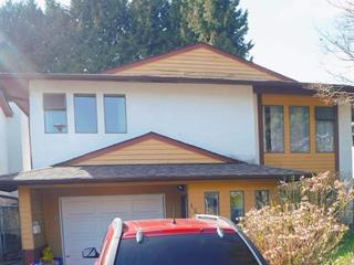 House for sale in New Horizons, Coquitlam, Coquitlam, 1220 Nestor Street, 262601087 | Realtylink.org