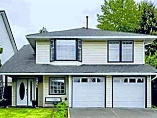 House for sale in Citadel PQ, Port Coquitlam, Port Coquitlam, 1266 Ricard Place, 262599183 | Realtylink.org
