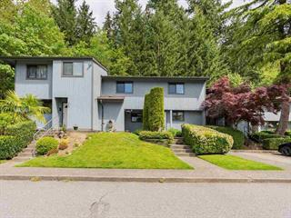 Townhouse for sale in North Shore Pt Moody, Port Moody, Port Moody, 955 Blackstock Road, 262599736 | Realtylink.org
