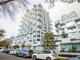 Apartment for sale in Victoria VE, Vancouver, Vancouver East, 1209 2221 E 30th Avenue, 262559869 | Realtylink.org