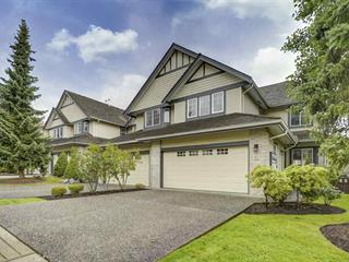 Townhouse for sale in Westwood Plateau, Coquitlam, Coquitlam, 10 1765 Paddock Drive, 262600779 | Realtylink.org