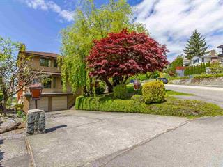 House for sale in Capitol Hill BN, Burnaby, Burnaby North, 5390 Empire Drive, 262600699 | Realtylink.org