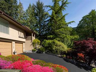 House for sale in Westmount WV, West Vancouver, West Vancouver, 3726 Southridge Place, 262575351 | Realtylink.org