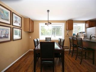 House for sale in Likely, Williams Lake, 5995 Cedar Creek Road, 262600366   Realtylink.org