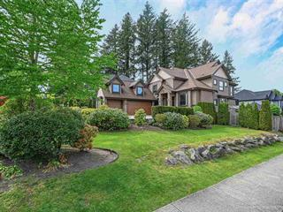 House for sale in Elgin Chantrell, Surrey, South Surrey White Rock, 14095 30a Avenue, 262600265 | Realtylink.org