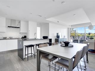Apartment for sale in Cambie, Vancouver, Vancouver West, 301 717 W 17th Avenue, 262600385 | Realtylink.org