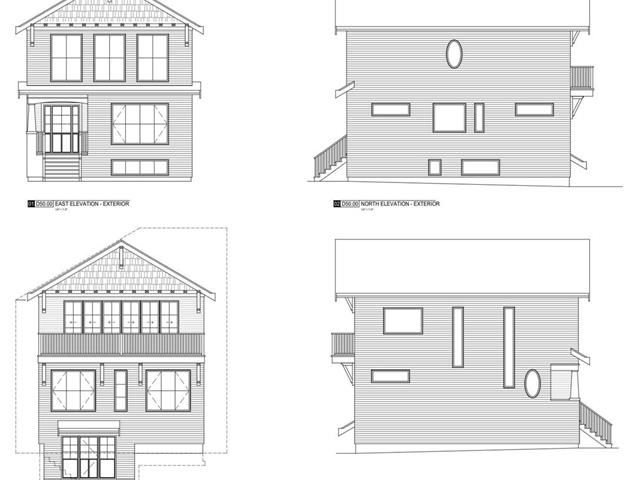 Lot for sale in Grandview Woodland, Vancouver, Vancouver East, 1037 Odlum Drive, 262600365 | Realtylink.org