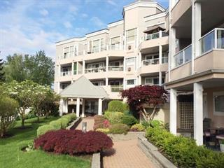 Apartment for sale in East Central, Maple Ridge, Maple Ridge, 408 11605 227 Street, 262599713 | Realtylink.org