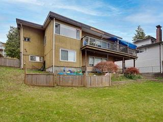 House for sale in Cape Horn, Coquitlam, Coquitlam, 93 Denman Court, 262600253   Realtylink.org